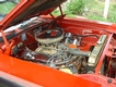 1972 Dodge Challenger   thumbnail image 08