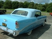 1956 Chevrolet Bel Air   thumbnail image 03