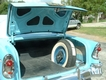 1956 Chevrolet Bel Air   thumbnail image 05