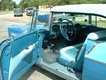 1956 Chevrolet Bel Air   thumbnail image 06