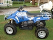 2004 Polaris 330 TRAIL BOSS   thumbnail image 01