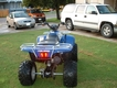 2004 Polaris 330 TRAIL BOSS   thumbnail image 02