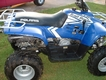 2004 Polaris 330 TRAIL BOSS   thumbnail image 04