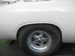 1968 Plymouth Barracuda convertible thumbnail image 06