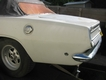 1968 Plymouth Barracuda convertible thumbnail image 21