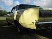 1968 Plymouth GTX Convertible thumbnail image 02
