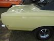 1968 Plymouth GTX Convertible thumbnail image 05