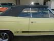 1968 Plymouth GTX Convertible thumbnail image 06