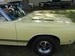 1968 Plymouth GTX Convertible thumbnail image 07