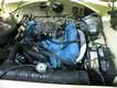 1968 Plymouth GTX Convertible thumbnail image 27