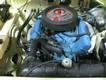 1968 Plymouth GTX Convertible thumbnail image 28