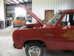 1978 Dodge D150 lil red express thumbnail image 02