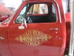 1978 Dodge D150 lil red express thumbnail image 03