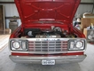 1978 Dodge D150 lil red express thumbnail image 04