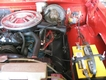 1978 Dodge D150 lil red express thumbnail image 05