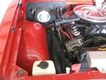 1978 Dodge D150 lil red express thumbnail image 06