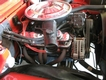 1978 Dodge D150 lil red express thumbnail image 07