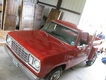 1978 Dodge D150 lil red express thumbnail image 10