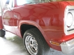 1978 Dodge D150 lil red express thumbnail image 11