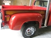 1978 Dodge D150 lil red express thumbnail image 15