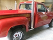 1978 Dodge D150 lil red express thumbnail image 16