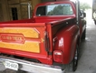 1978 Dodge D150 lil red express thumbnail image 18