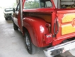 1978 Dodge D150 lil red express thumbnail image 19