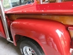 1978 Dodge D150 lil red express thumbnail image 20