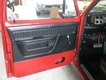 1978 Dodge D150 lil red express thumbnail image 22