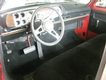 1978 Dodge D150 lil red express thumbnail image 24