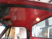 1978 Dodge D150 lil red express thumbnail image 27
