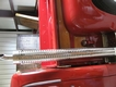 1978 Dodge D150 lil red express thumbnail image 28