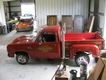 1978 Dodge D150 lil red express thumbnail image 29