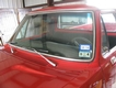1978 Dodge D150 lil red express thumbnail image 30