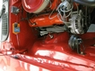 1970 Plymouth Barracuda   thumbnail image 16