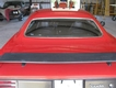1970 Plymouth Barracuda   thumbnail image 25
