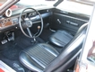 1970 Plymouth Duster   thumbnail image 02