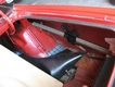 1970 Plymouth Duster   thumbnail image 07