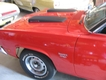1970 Plymouth Duster   thumbnail image 09