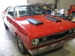 1970 Plymouth Duster   thumbnail image 16