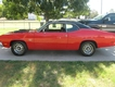 1970 Plymouth Duster   thumbnail image 25