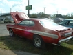 1972 Dodge Demon   thumbnail image 05