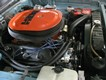 1970 Dodge Charger   thumbnail image 10