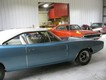 1970 Dodge Charger   thumbnail image 13