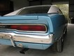 1970 Dodge Charger   thumbnail image 15