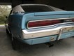 1970 Dodge Charger   thumbnail image 16
