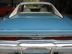 1970 Dodge Charger   thumbnail image 18