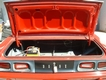 1972 Dodge Challenger   thumbnail image 04