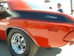 1972 Dodge Challenger   thumbnail image 05