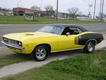 1971 Plymouth Barracuda   thumbnail image 02